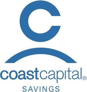coast_capital