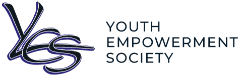 The Victoria Youth Empowerment Society