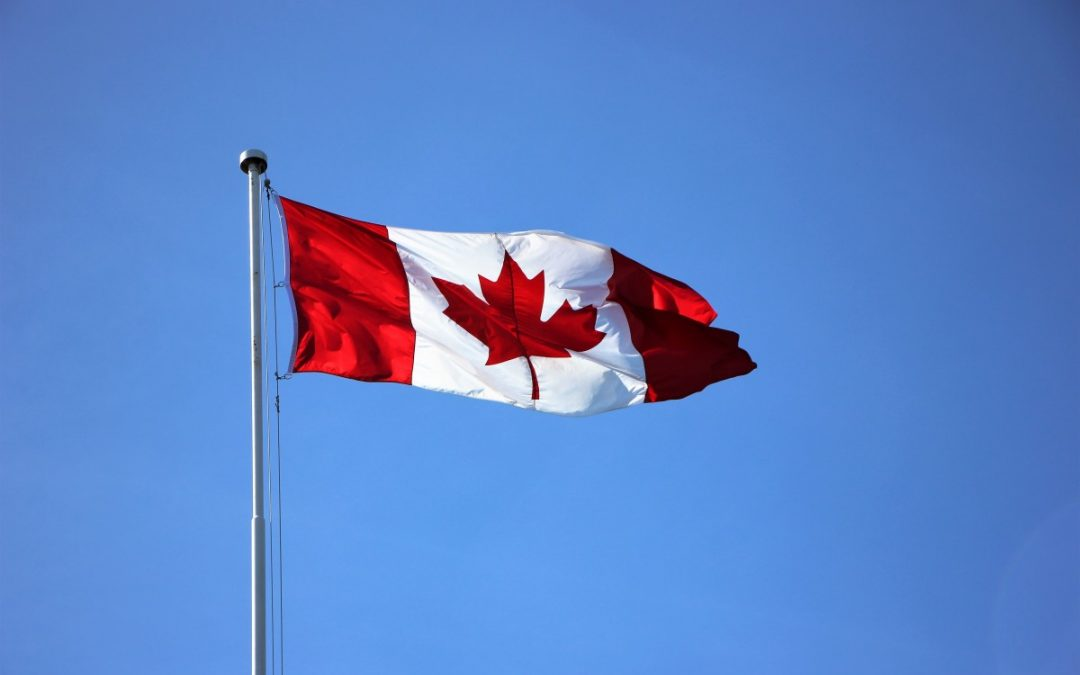 Main Office closed on Canada Day